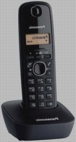 Review de panasonic inalambricos telefonos ver