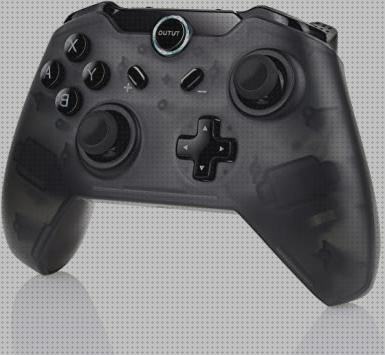 Review de gamepad