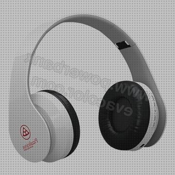 Opiniones de bluetooth inalambricos cascos moviles