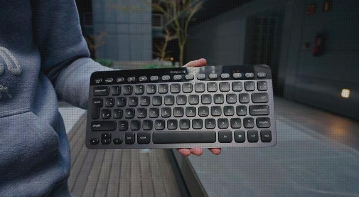Review de teclados