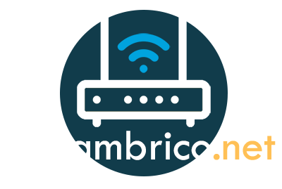 Inalambrico.net